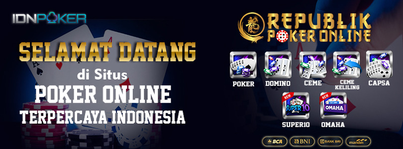 RepublikPoker.jpeg